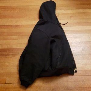 Carhartt Coat/Jacket